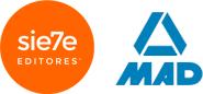 MAD - 7 Editores