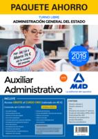 Editorial MAD - Oposiciones, convocatorias, cursos, textos