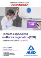 temario cnp