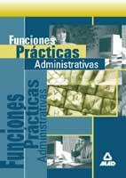 Funciones Prácticas Administrativas