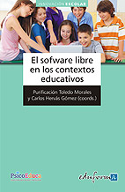 El Software Libre en los Contextos Educativos