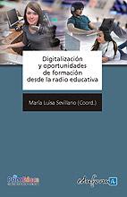 Digitalización y Oportunidades de Formación Desde la Radio Educativa