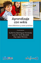 Aprendizaje Con Wikis