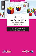 Las Tic en Geometría. Una Nueva Forma de Enseñar