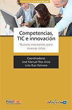 Competencias, Tic e Innovación
